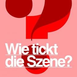 An der Umfrage beteiligten sich 774 schwule Münchner wischen 17 und 75 Jahren