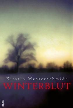 """Fesselnd mit einer Prise Romantik: """"Winterblut"""""""