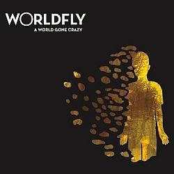 Die australische Band Worldfly tourt mit emotionalem Indie-Rock seit Jahren durch deutsche Konzerthallen und Fußgängerzonen