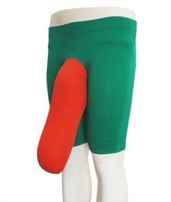 Wubbing-Shorts � demn�chst bei Bruno's? - Quelle: Wubbing.net