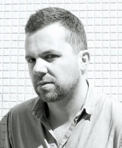 Regisseur Yann Gonzales konnte f�r sein Deb�t-Werk einige Preise und Nominierungen einheimsen