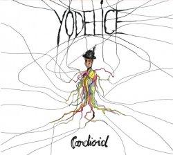 """Sein zweites Album """"Cardioïd"""" erschien in Frankreich bereits m Oktober 2010"""