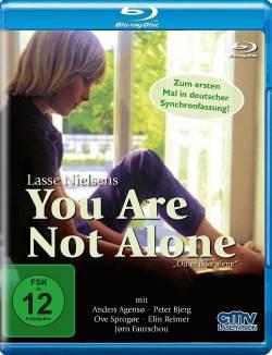 In Full-HD und deutscher Synchronfassung ist am 30. September 2014 erstmals der Coming-Of-Age-Film aus dem Jahr 1978 auf DVD und Blu-ray erschienen.