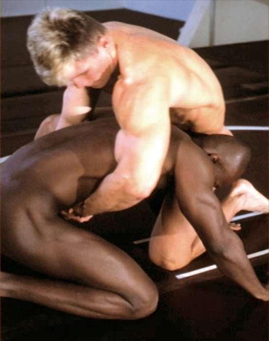 pornofilme im kino erotik clubs nrw