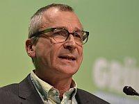 Bundestagswahl 2013 - Volker Beck: Keine Gerechtigkeit mit CDU/CSU