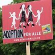 Die Behauptungen der AfD Sachsen-Anhalt und die Fakten