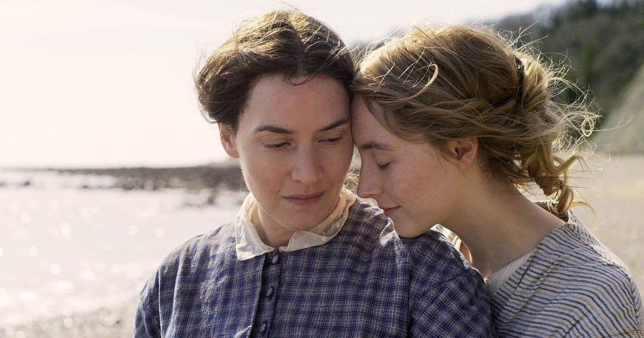 Kate Winslet bemängelt Umgang mit gleichgeschlechtlichen Liebesszenen