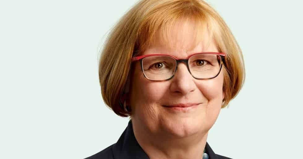 Bezirksbürgermeisterin entsetzt über Angriff auf CSD-Teilnehmende