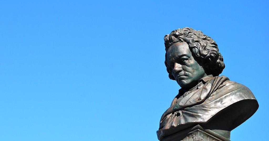 War Ludwig van Beethoven schwul?