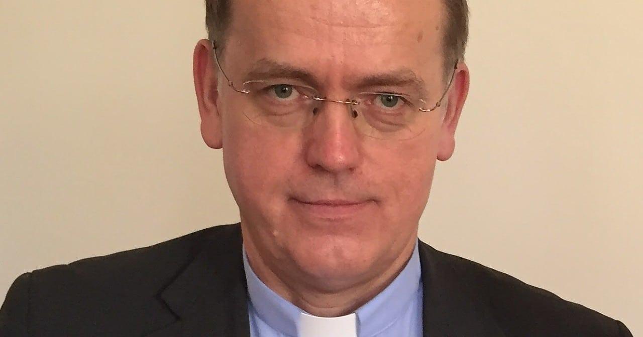 Nach homofeindlicher Tirade: Strafbefehl gegen katholischen Priester