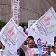 Mexiko: Papst unterst�tzt Homo-Gegner