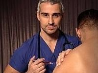 Mach den Doktor-Check!