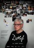 Detlef – 60 Jahre schwul