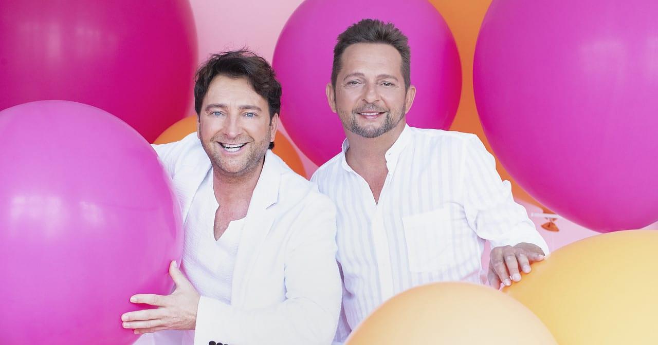"""Fantasy-""""Wild Boys"""" vertreten Polen beim FreeESC"""