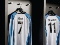 Wegen Homophobie: Fußballcub entlässt ganze A-Manschaft