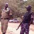 Uganda: Polizei verhindert CSD