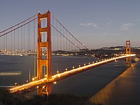 San Francisco bleibt ein Muss für queere Traveler