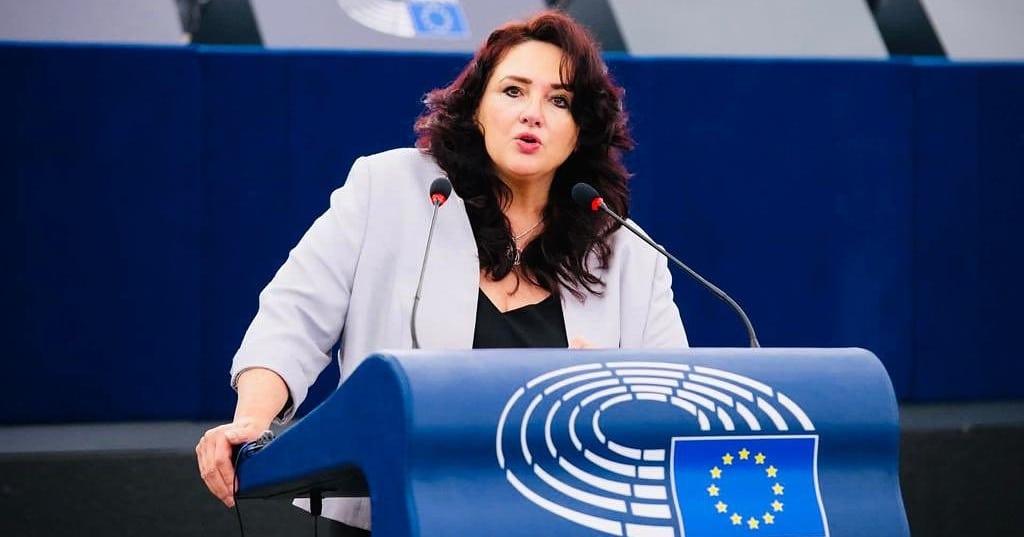 EU droht Ungarn mit Kürzung von Zahlungen