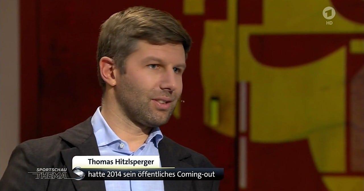 Hitzlsperger verlässt den VfB Stuttgart