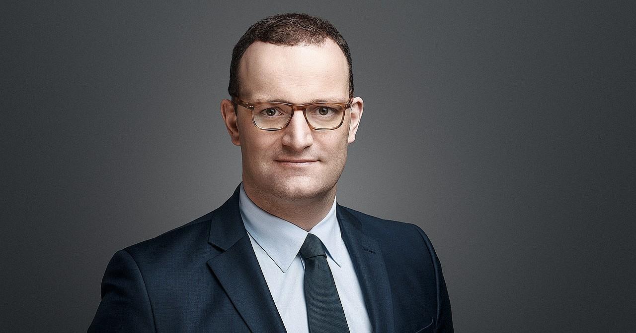 Spahn kritisiert Berliner CSD-Teilnehmer*innen