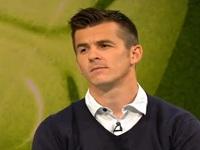 Britische Zeitung 'outet' Profi-Fußballer