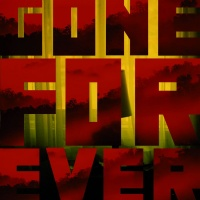 "Die aktuelle Single ""Gone Forever"" - Quelle: Universal Music"