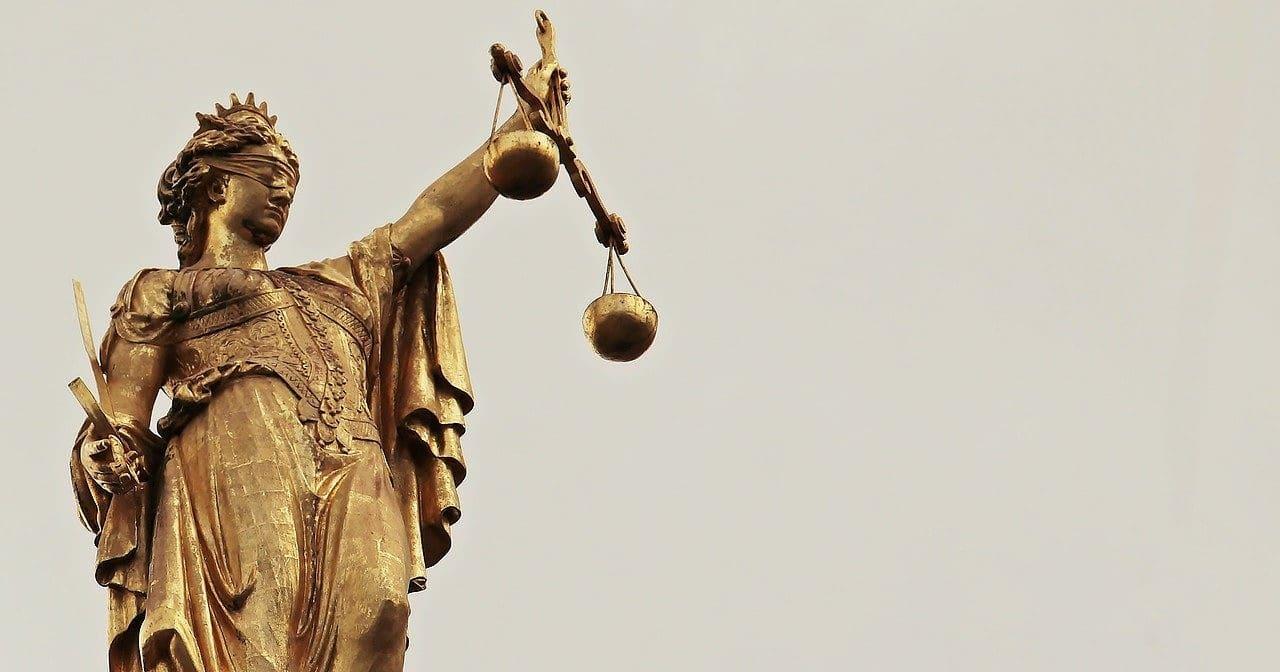 Homophober Mord: Angeklagter muss in Psychiatrie