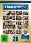 Das 20. Jahr der Lindenstraße