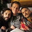 'Looking: The Movie' im Oktober im deutschen TV