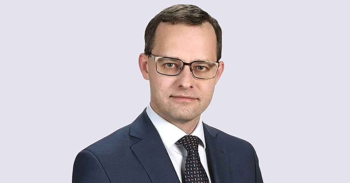 Polens Vize-Justizminister: Deutschland gefährdet Meinungsfreiheit