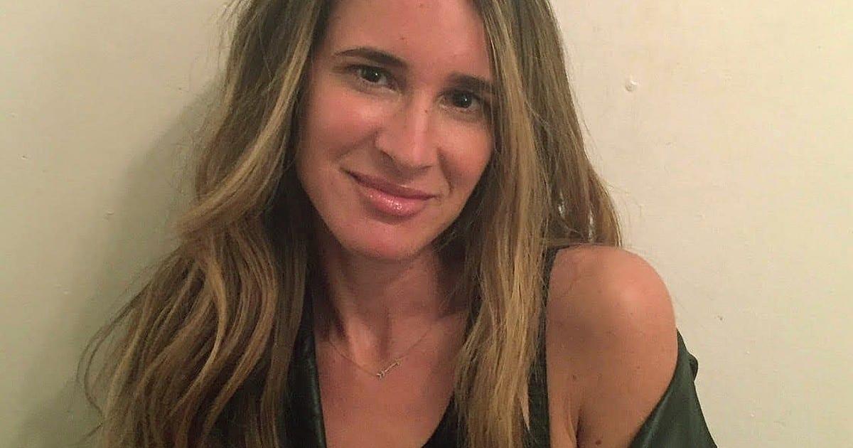 Eine witzige Geschichte über lesbisches Begehren, Körperwahn und Judentum