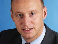 Bundestagswahl 2013 - Michael Kauch: Wichtig ist die gesellschaftliche Gleichstellung
