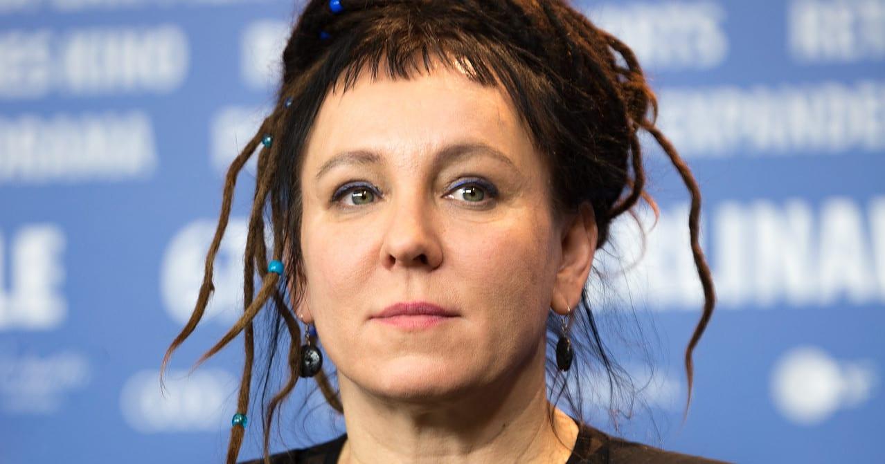 LGBTI-freundliche Nobelpreisträgerin lehnt Ehrenbürgerschaft ihrer Heimatprovinz ab