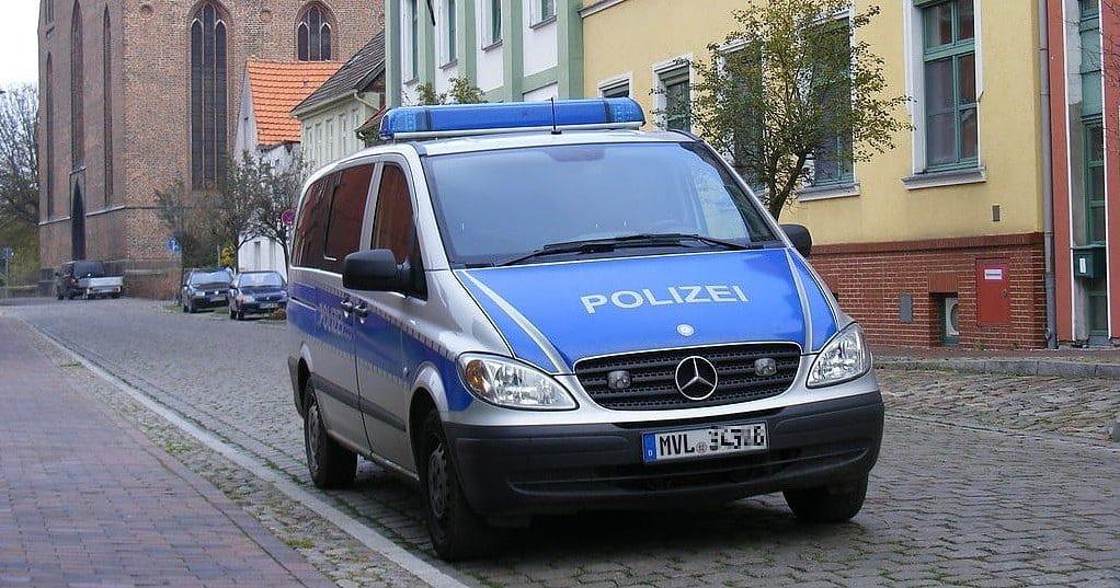 Opposition kritisiert Regenbogenverbot bei Polizei