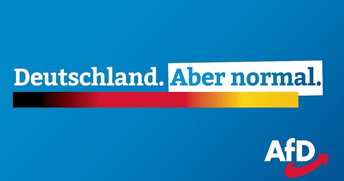 """Wegen Queerpolitik: AfD wirft CSU """"linke Identitätspolitik"""" vor"""