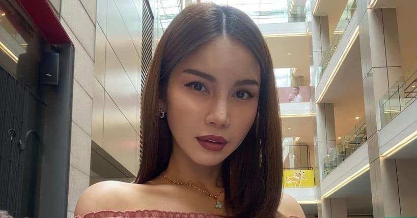 Bangkok: Aus Malaysia geflohene trans Prominente verhaftet