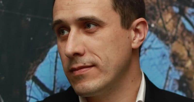 Sacharow-Preis: Kritik an Nominierung von homophobem Politiker