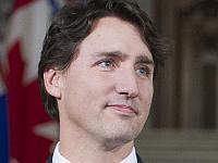 Kanada erhält geschlechtergerechte Nationalhymne