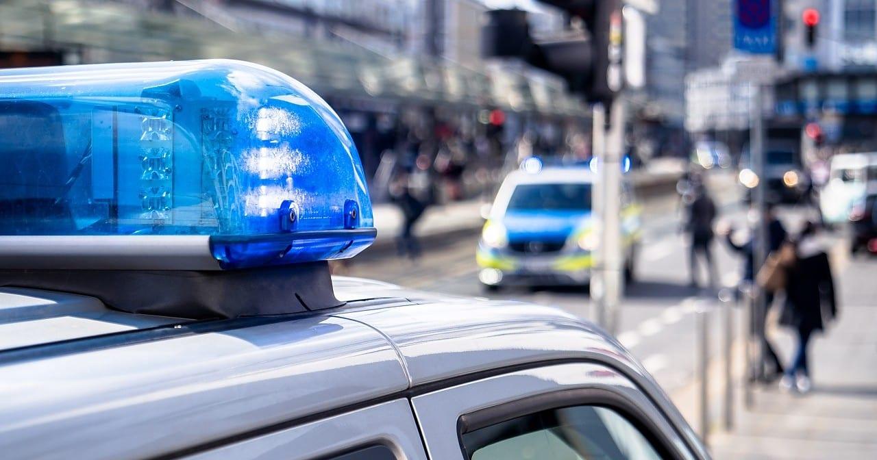 Berlin: Homohasser verfolgen Opfer bis in die Wohnung