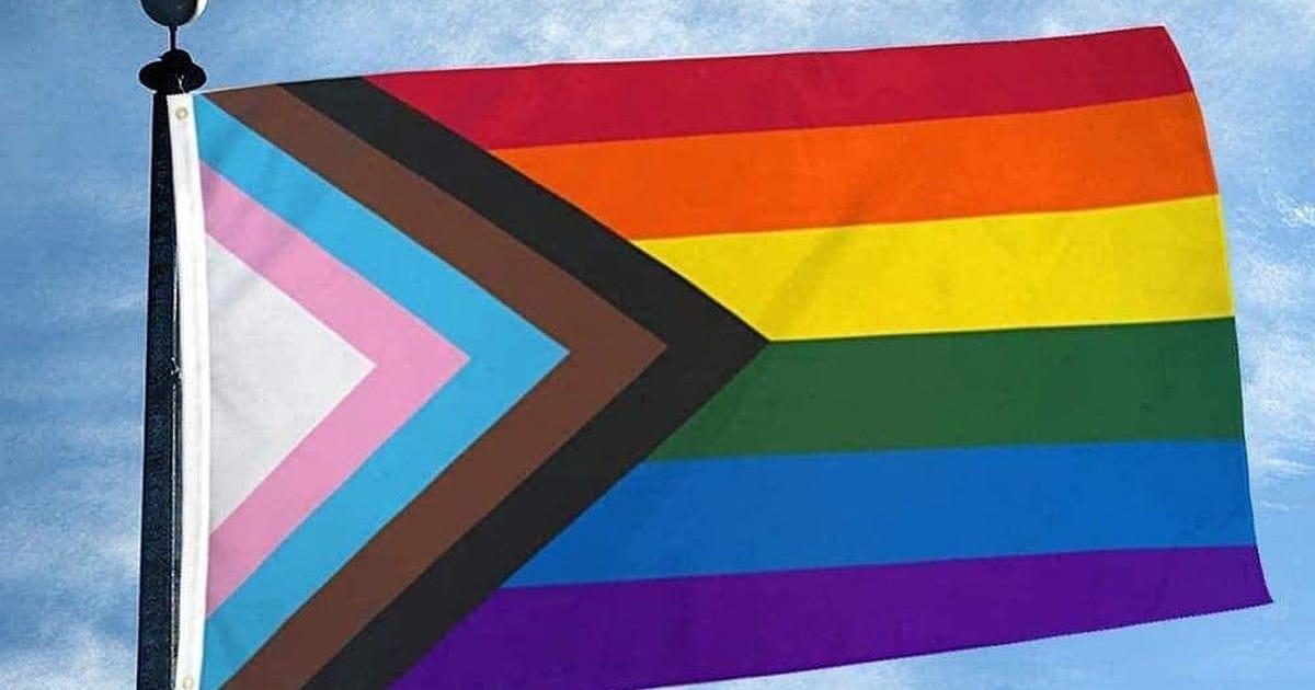 """Im Saarland ist """"kein Platz für Homo- und Transfeindlichkeit"""""""