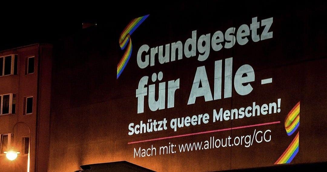 www.queer.de