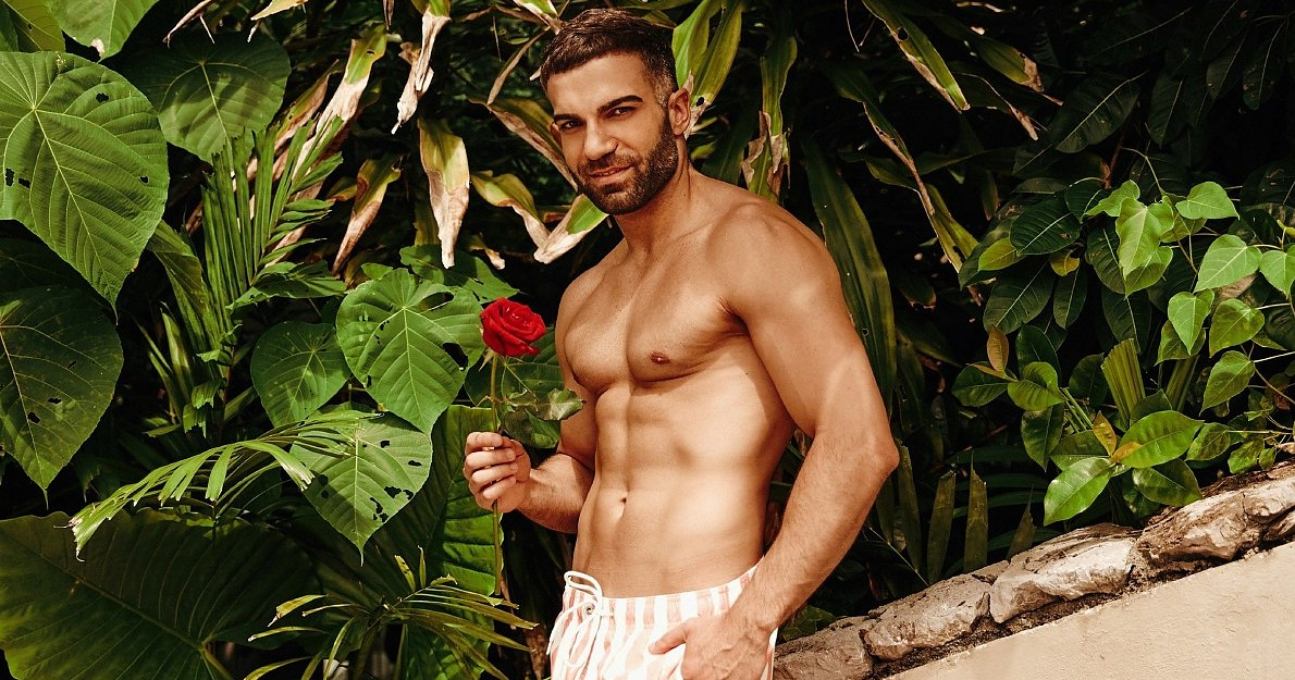 "Kandidat bei ""Bachelor in Paradise"" outet sich als schwul"