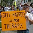 'Homoheiler'-Verein droht wieder freier Träger der Jugendhilfe zu werden