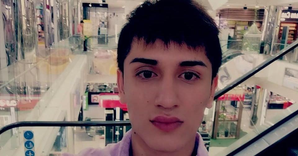 Usbekistan: Mord an jungem Schwulen sorgt für Entsetzen