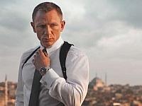 Daniel Craig: 'Mein James Bond ist nicht schwul'