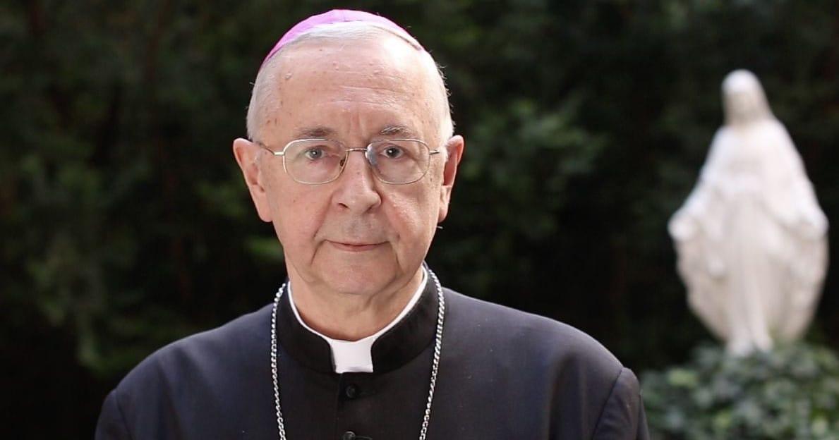 Polen: Chef der Bischofskonferenz verbietet homophobe Aktion auf Kirchengelände