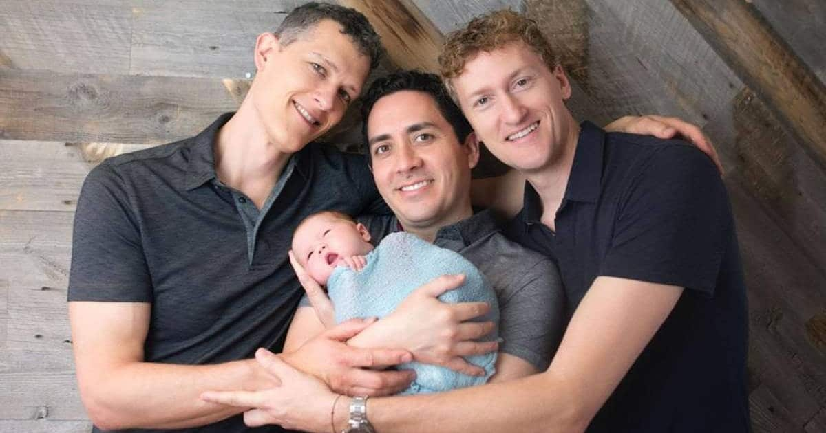 Was kann queere Familie? Eine Frage, neun Antworten