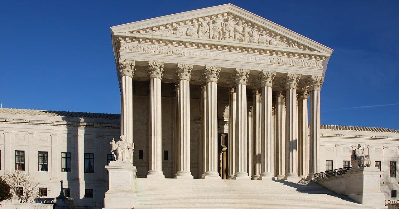 US-Höchstgericht: Adoptionsagenturen dürfen LGBTI-Paare abweisen