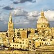 Malta verbietet Homo-'Heilung'