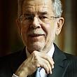 Österreich: Van der Bellen ist neuer Bundespräsident